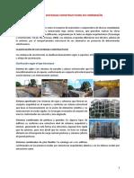 Consulta 1 Tipos de Sistemas Constructivos Hormigon
