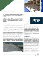 20_cat_esp_muros_retencion.pdf