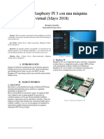 Informe_LaboratorioRaspberry