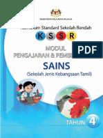 modul-pnp-sains-bt-thn-4.pdf