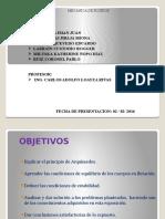 GRUPO NºB5ARQUIMEDES-1.pptx