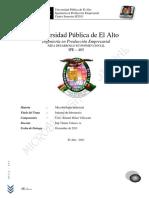 161498968 Informe de Laboratorio Docx