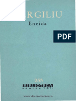 publius vergilius maro - eneida (trad. e. lovinescu, note e. cizek) (bpt vechi 255 - epl) ((1964)).pdf