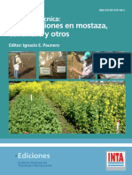 Aromaticas en argentina mostaza coriandro y perejil.pdf