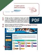 Instructivo_Registro_Docentes
