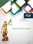 1Unidad 1_ Introducción al Derecho Laboral.pdf