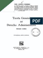 BELM-17242(Teoría General Del Derecho -Acosta)