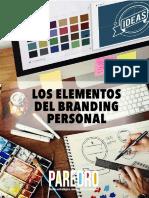whitepaper_los_elementos_del_branding_personal.pdf