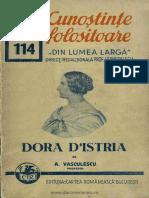 avram vasculescu - dora d'istria ((s. l.)).pdf