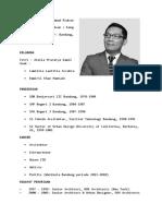Bio Ridwan Kamil.docx