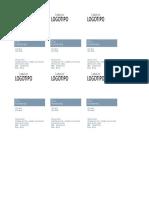 plantilla-tarjeta-de-presentacion-en-word.doc