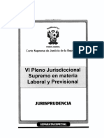 VI PLENO JURISDICCIONAL LABORAL.pdf