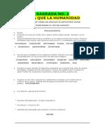 TÉCNICA SAGRADA No. 1.docx