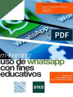 WHASSAP EN UN ESTUDIO ACADEMICO EN LOS ESTUDIANTES.pdf