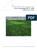 Get Growing NFT 10K Small Business