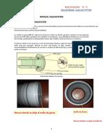 Manual Aquasystem PDF