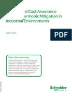 Harmonic-mitigation-solution.pdf