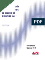 ITBCT005.pdf