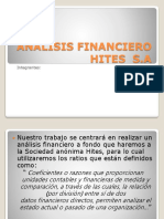 ANALISIS FINANCIERO (1).pptx