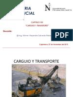Cap IX CARGUIO Y TRANSPORTE.pptx