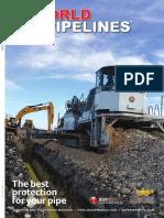 WorldPipelines August 2015