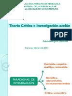Teoría Crítica e Investigación-Acción.pdf
