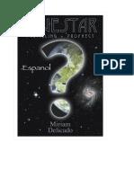 Estrella-Azul-eBook-SPANISH-Español-Final-PDF