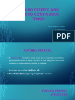 Futuro perfetc and futuro continuous tenses.pptx