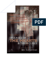 54368383-Diseases-of-Hearts-and-Their-Cures.pdf