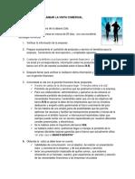 Planear La Visita Comercial.docx