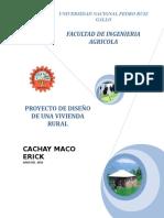 155325418-Proyecto-Vivienda-Rural.doc