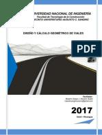 DOCUMENTO FINAL DISEÑO.pdf