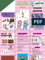 Leaflet Osteoporosis fixs.docx
