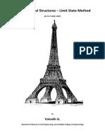 Design of Steel Structures.pdf