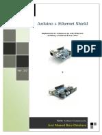 Arduino-Ethernet-Shield-02.pdf