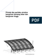Datenpdf.com Struktur Bentang Lebar