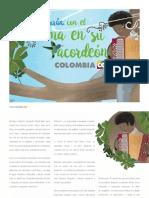 eBook Microcuentos Alejo Duran