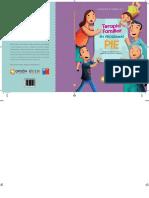 PIE-TerapiaFamiliar-Doc5.pdf