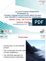 Gray, Stefan - LITTORAL 2010 - Developing Local Coastal Adaptation Strategies to Climate Change across North West Europe
