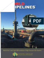 WorldPipelines January 2016