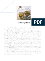 Uleiul de palmier.doc
