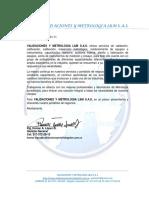 Brochure Validaciones y Metrologia-2018-2