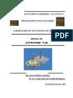 manual_inventor_V10.pdf