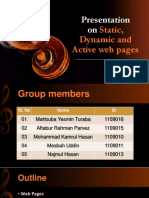 staticdynamicactivewebpages-161106123156