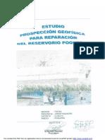 01 Estudio Geofisico Repar Reserv Poquera May18 2018 Def1