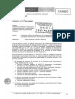 indicadoresdebrechasdeserviciosde.pdf