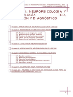 NEUROPSICOLOGÍA Y biologia TGD.pdf