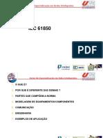 04_IEC61850