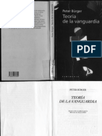 burger-peter_teorc3ada-de-la-vanguardia.pdf