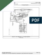 Air Supply Regulation.pdf